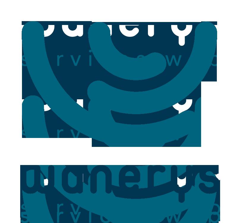 Wanerys